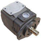 01539181 Pompa hydrauliczna łopatkowa B&C BQ05G60 C01 (objętość geometryczna: 193,4 cm³, maksymalna prędkość obrotowa: 2200 min-1 /obr/min)
