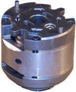 01539379 Wkład 08 pompy łopatkowej B&C BQ01 - 20VQ - PVQ1 (objętość robocza: 27,4 cm³)