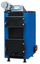 01745407 Kocioł uniwersalny górnego spalania 12kW HT-G, wersja: bez automatyki i wentylatora