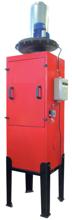 08549639 Urządzenie filtrowentylacyjne, separator mgły olejowej z filtrem kieszeniowym MISTOL DUST-1000 (moc: 0,75 kW, wydajność: 1600 m3/h)