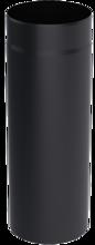 30015785 Rura stalowa 2mm 150/0,5m