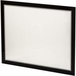 30041514 Szyba system Glass do wkładu Oliwia/Wiktor/Basia