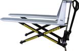 31026265 Wózek podnośnikowy widłowy S1000-1500 (długość wideł: 1500mm, udźwig: 1000 kg)