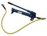 33922650 Pompa hydrauliczna BIA 2200 (pojemność: 2200 cm3)