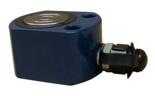 33922655 Podnośnik hydrauliczny BZA 50 (wysokość podnoszenia min/max: 68/84mm, udźwig: 50 T)