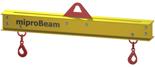 33948709 Trawers skręcana miproBeam TRS A-M 5,0 2500 (udźwig: 5 T, długość: 2500 mm)