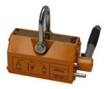 3398528 Chwytak magnetyczny z magnesem stałym PKN 0,3 (udźwig: 0,3 T)