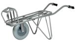 39955459 Wózek taczkowy (platforma: 848x433mm)