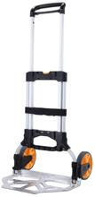 39955491 Wózek taczkowy (udźwig: 150 kg)