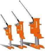 44340220 Hydrauliczny podnośnik maszynowy  HMH 10 (udźwig: 10 t)