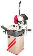 44350096 Piła tarczowa do cięcia metalu Holzmann MK 315S - Set (średnica tarczy: 315 mm, moc: 1,8-2,2 kW)