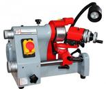 44350098 Uniwersalna szlifierko-ostrzałka narzędziowa Holzmann UWS 3 (max./min średnica zacisku: 3-16 mm, max. średnica szlifowania: 25 mm, moc: 0,4 kW)