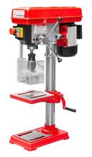 44353104 Wiertarka kolumnowa Holzmann SB 4115N 230V (max wydajność wiercenia: 16 mm, podstawa: 170x160mm, moc: 560 W)
