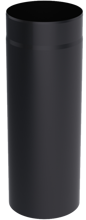 DOSTAWA GRATIS! 30021877 Rura stalowa 2mm 200/0,5m