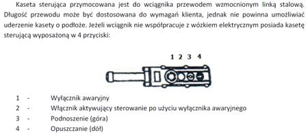 33938858 Wciągnik łańcuchowy elektryczny ELW 2 (udźwig: 2 T, wysokość podnoszenia: 3 m)