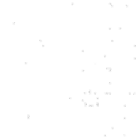 DOSTAWA GRATIS! 99724832 Dźwig do wózka widłowego GermanTech (udźwig: od 640 do 3000 kg)